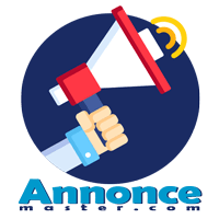 Recrutement d'Assitant Administratif PNUE