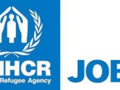 RECRUTEMENT UNESCO