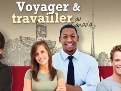 RECRUTEMENT MASSIF DES VOLONTAIRES USAID 2018